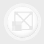 NC Cylindrical Grinder