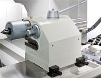 Hydrostatic Bearings System