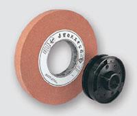 Grinding Wheel, Grinding Wheel Flange